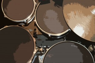 IMG_2186drums_cutout_small