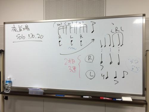 2015_12_20夜道場