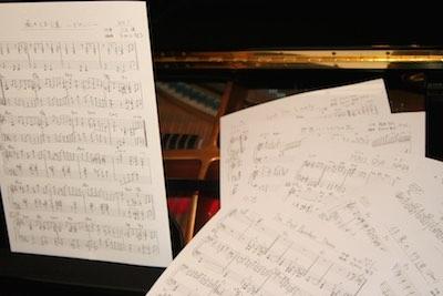 piano_poptaiken_arrengehu