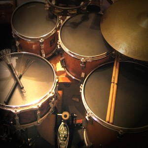 drumschool_3_icon_spotlight_600