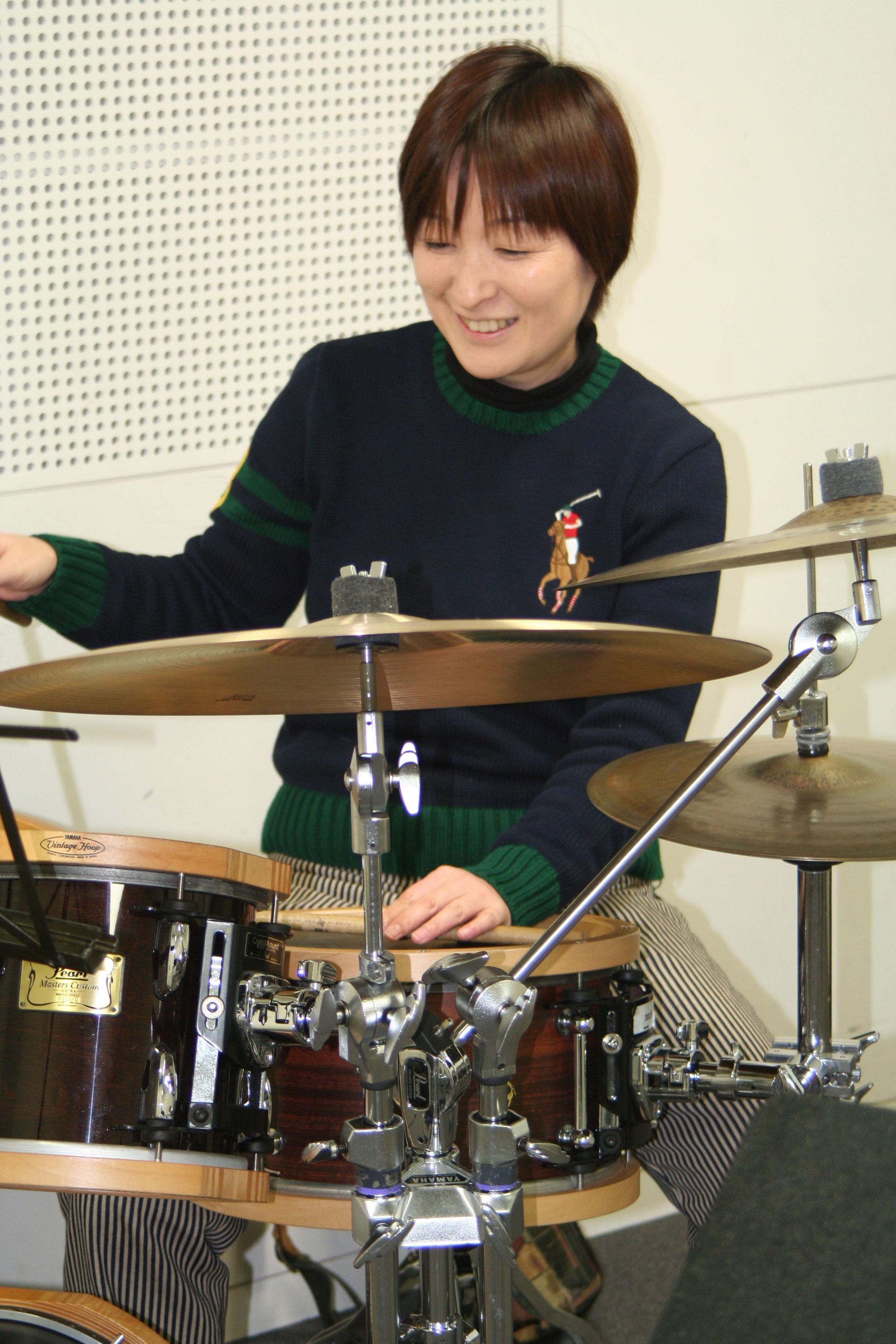 drumschool_IMG_1617maru