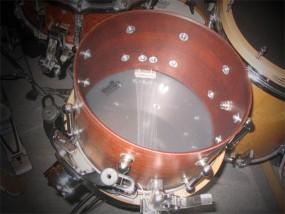 drumtuning_0946