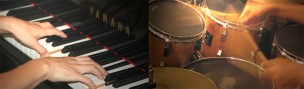 piano_drums_play_hand