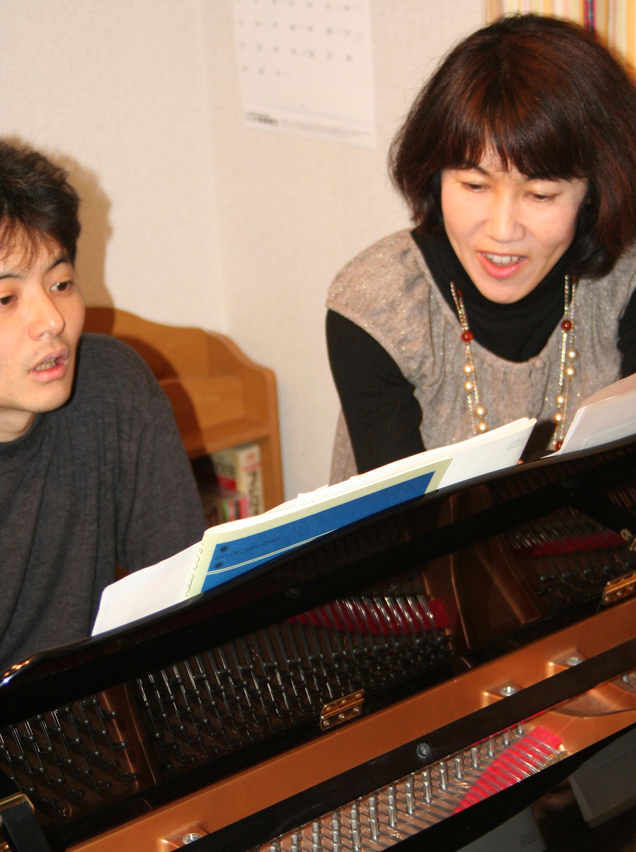 piano_lesson_1733